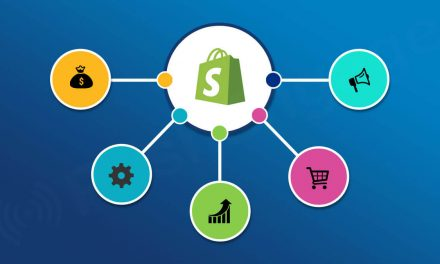 Best Shopify Apps That Every Merchant Needs in 2021