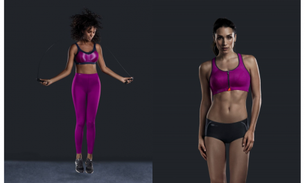 How do you Choose the Best Sports Bra for your Summer Holiday in Spain?