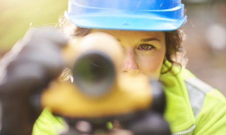 How to Find the Right Surveying Equipment for Your Project
