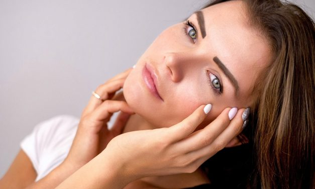How Do Anti-Wrinkle Injection Treatments Work? What You Can Expect Before, During, and After