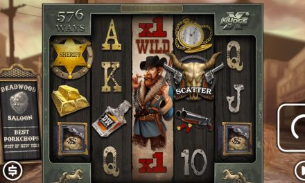 The Best New Online Slot Games in the UK