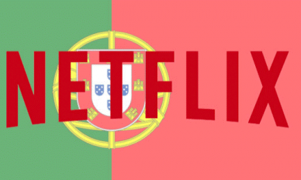 How To Access And Watch US Netflix From Portugal
