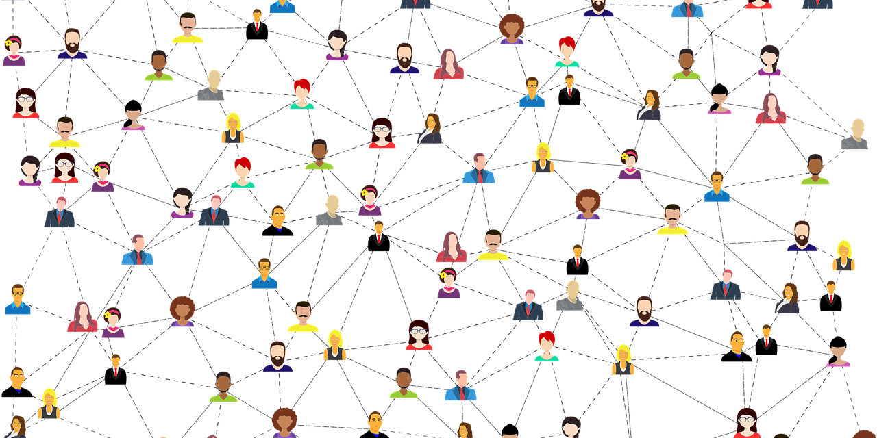 A Quick Guide to Audience Engagement for Small Businesses