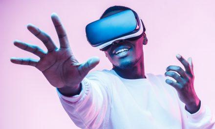VR Games 2021