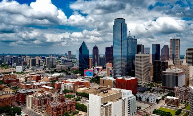 The Top Things to Do In Dallas Texas