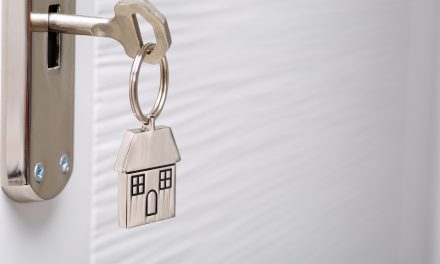 How to Choose a Real Estate Agent to Buy Your Home