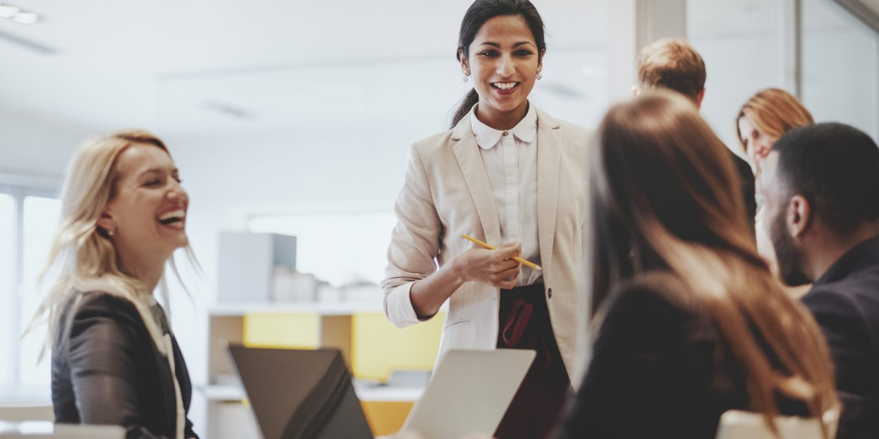 How to Meet Customer Expectations