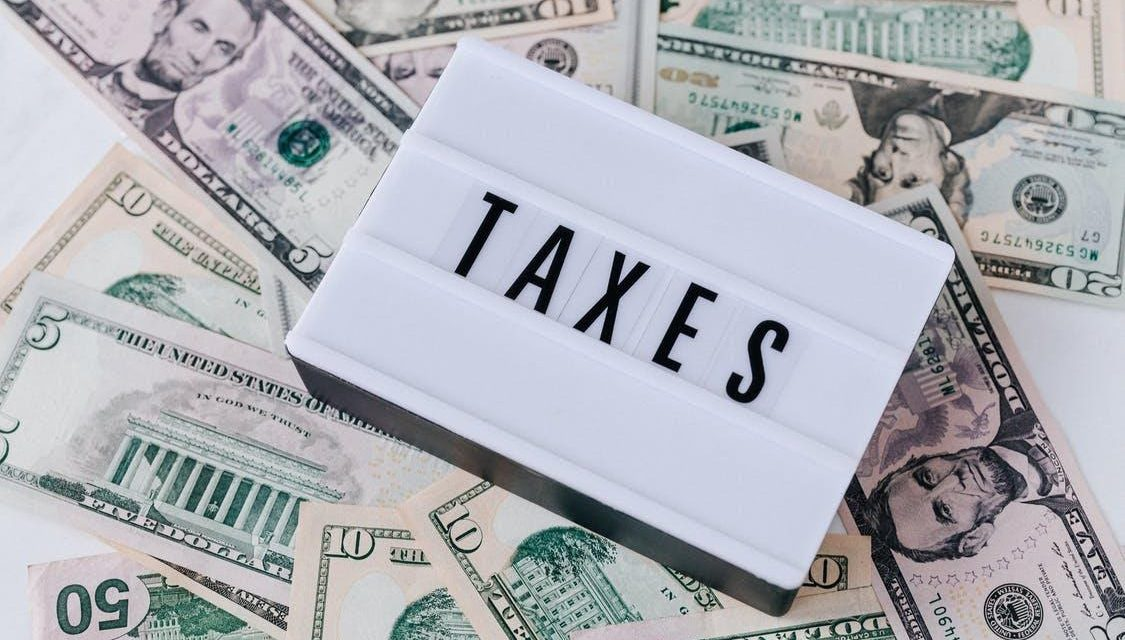 Tips to Legally Reduce Business Taxes