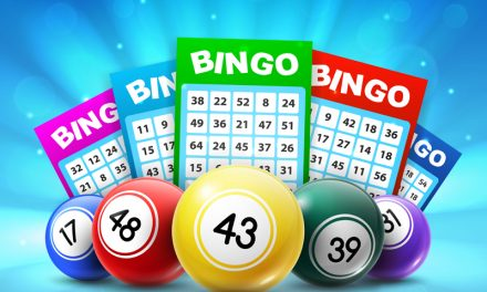 Playing by the Rules within the Bingo Industry in the UK