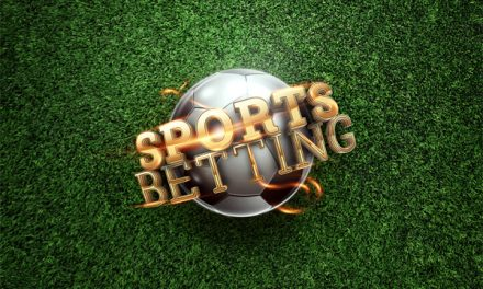 Learn more about Football Betting & Sports Betting Strategies