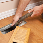 Should You DIY Or Hire A Professional Duct Cleaning Markham Company?