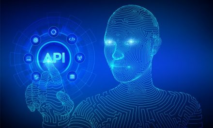 Top 5 Benefits of API Automation for QA Productivity