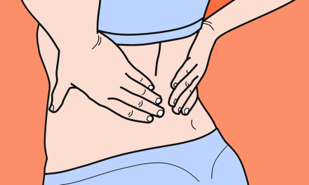Muscle Patches: Do They Work For Pain Relief?