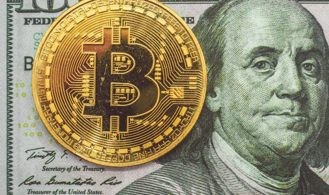 How to Find a Cryptocurrency Friendly Bank