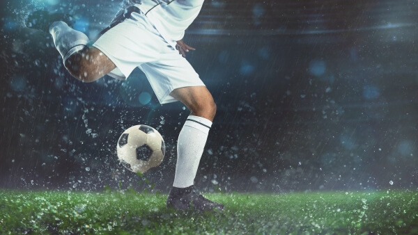 Can You Turn a Profit From an Online Sportsbook?