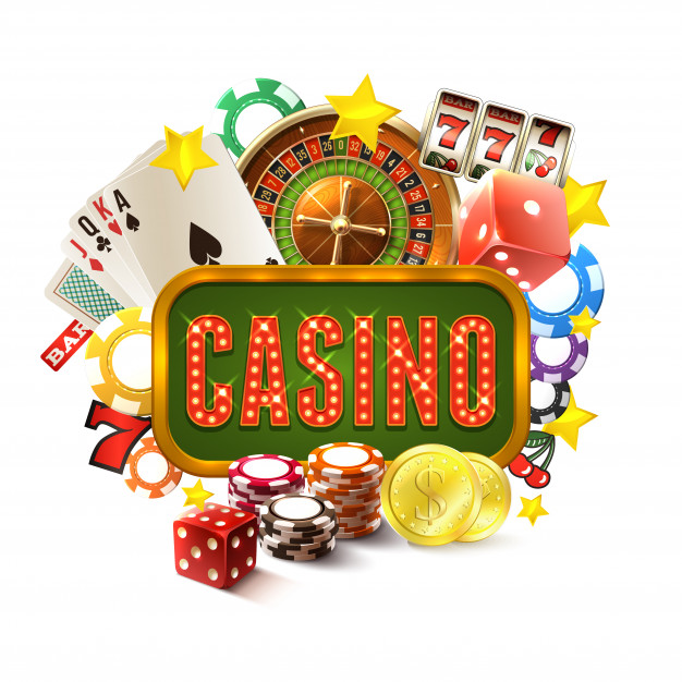 Different Casino Games Online for Real Money