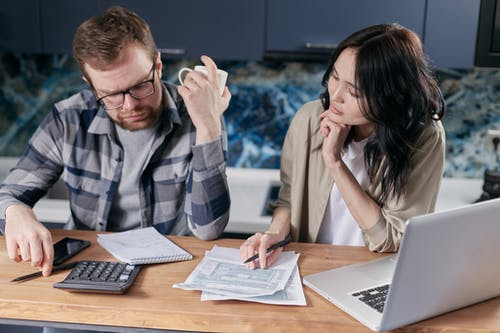 3 Things You Should Know About Debt Counseling