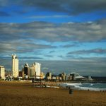 11 Things to do in Durban