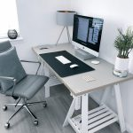 What Type of Chair is Best for Office Work? – Tips on Choosing an Office Chair