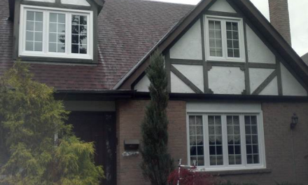 Everything You Need To Know About Windows and Doors Burlington