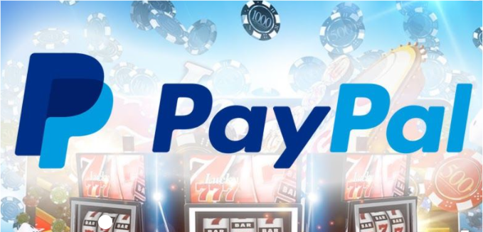 PayPal Casino: Which is the best?