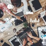 Digital marketing: trends of the future