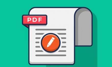 Edit PDF Documents Online With Workflow Automation Integration