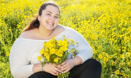 How to Find Plus Size Boutique Clothing