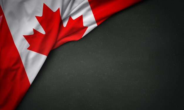 How to Win Big Playing Poker Online in Canada
