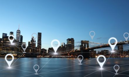 The Importance of Optimizing Your Google Maps