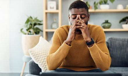 Eight Quick Ways To Reduce Stress & Relax