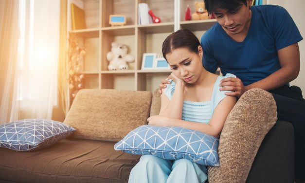 Best ways to rebuild a broken relationship