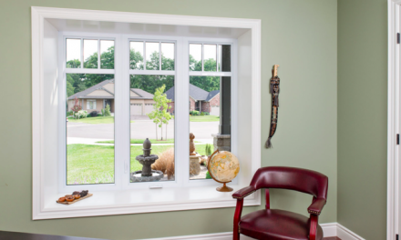 Why You Should Use DIY Window Glass Cleaner