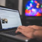 Major Reasons Your Business Needs a Blog in 2021