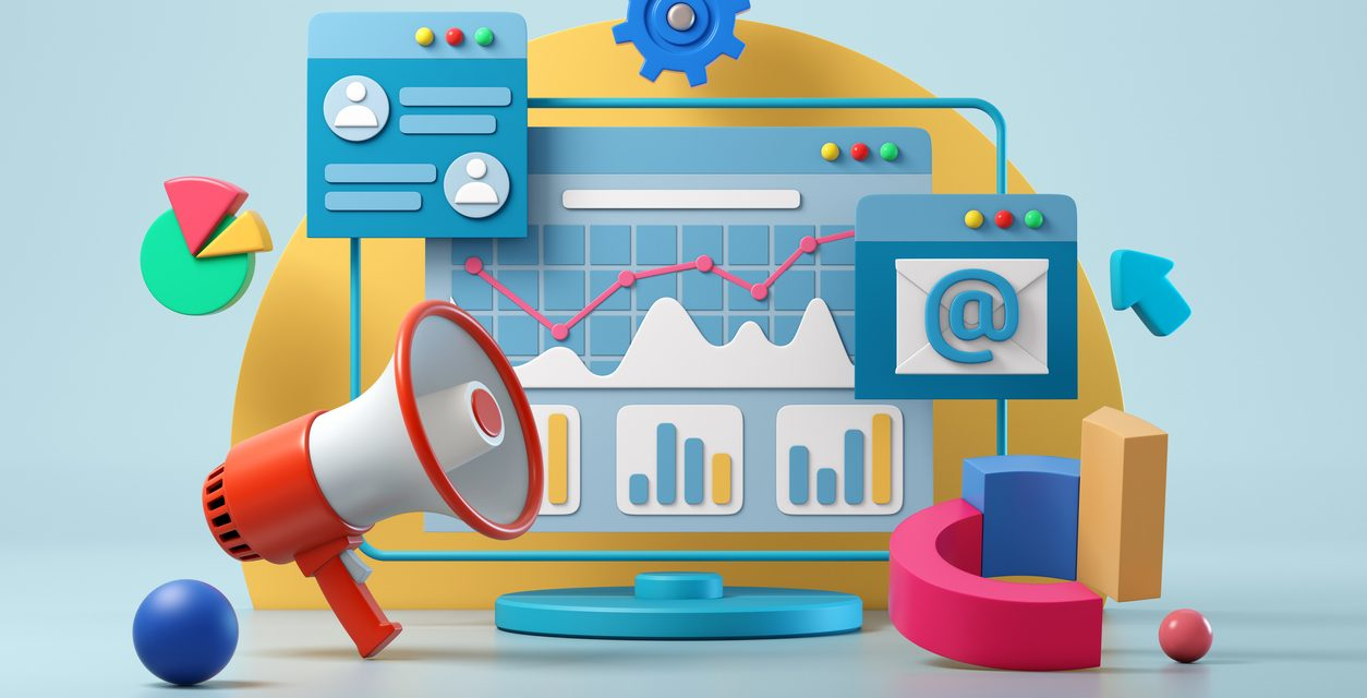 How To Find A Digital Marketer