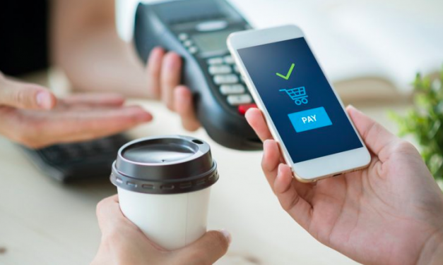 The Best Mobile Payment Services