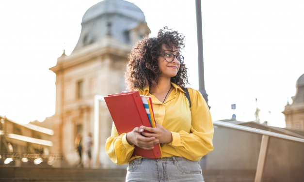 3 Big Tips for Saving Money as a Student