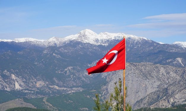E-visa Turkey rejection: Reasons and what to do about it