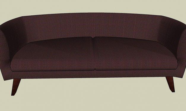 Pro Tips to Choose a Velvet Sofa