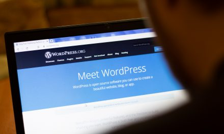 WordPress Facts: Few people know this