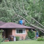 Benefits of hiring a hurricane damage lawyer