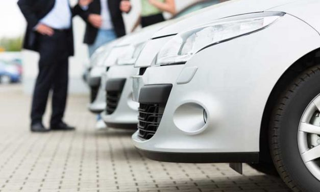 5 Ways to Make Sure You're Getting a Good Deal on Your Used Car