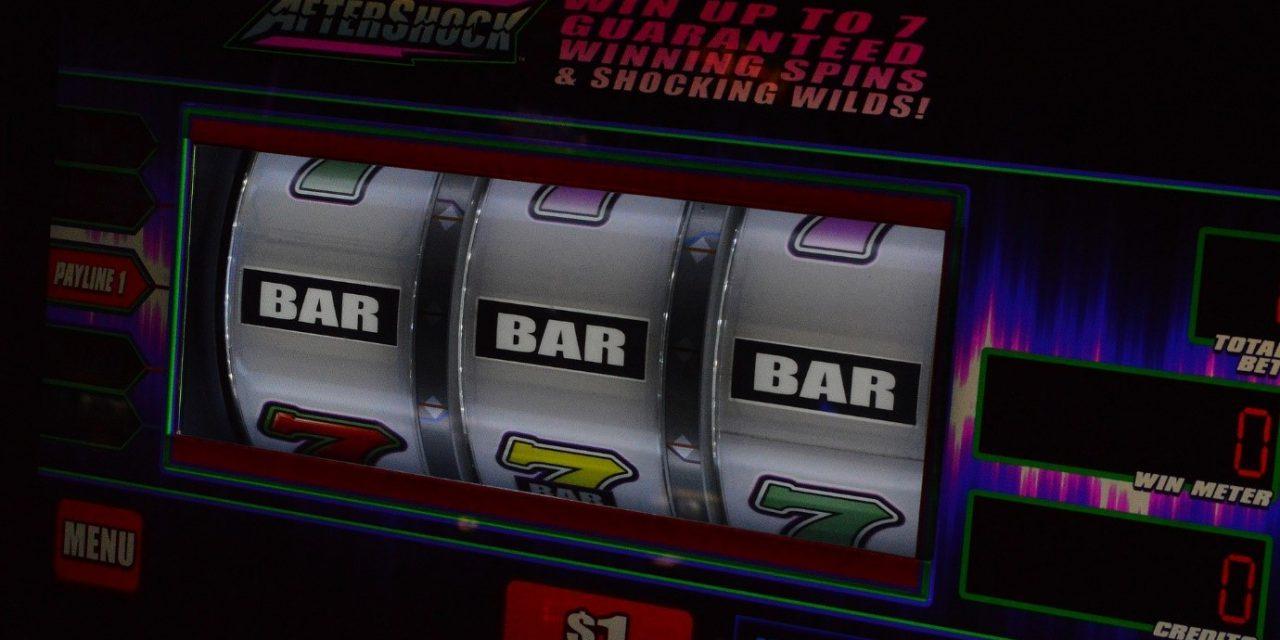 Online Casinos in New Zealand – Guide to Online Gambling in New Zealand