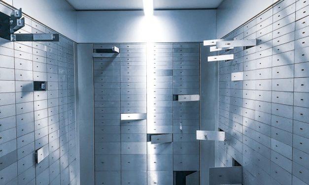 Mudra unveils Cryptocurrency Liquidity Locking Platform.