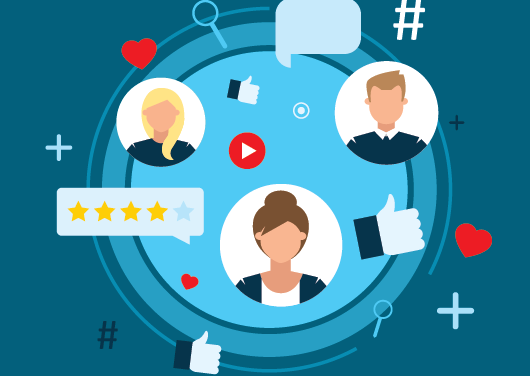 Seven Tricks That'll Help Promote Customer Engagement.