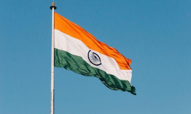 Best Online Casinos in India –Legal Online Gambling in India