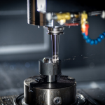 Where to Find CNC Machining Services Online?