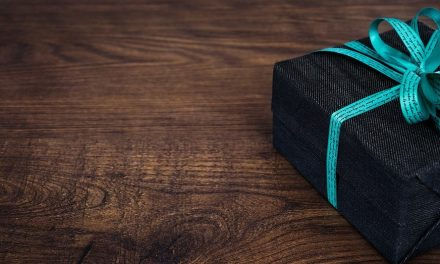 7 Companies That Will Help You Customize Boxes And Packaging Solutions