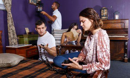 The Ultimate Escape Room Tips