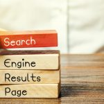 The Ultimate Tips For Google Ads